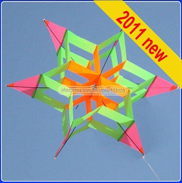 Kite Flying Essay