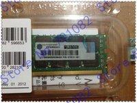 672631-b21 672612-081 16 ГБ dual x 4 ранга pc3-12800r зарегистрированы комплект памяти cas-11, новая розничная торговля, на складе