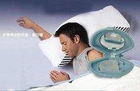 Средства для сна и храпа