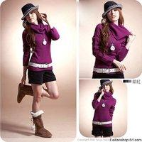 Пуловеры Я. x058