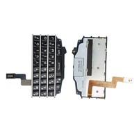 Клавиатура для мобильных телефонов 100% Blackberry Q10 Flex for blackberry Q10