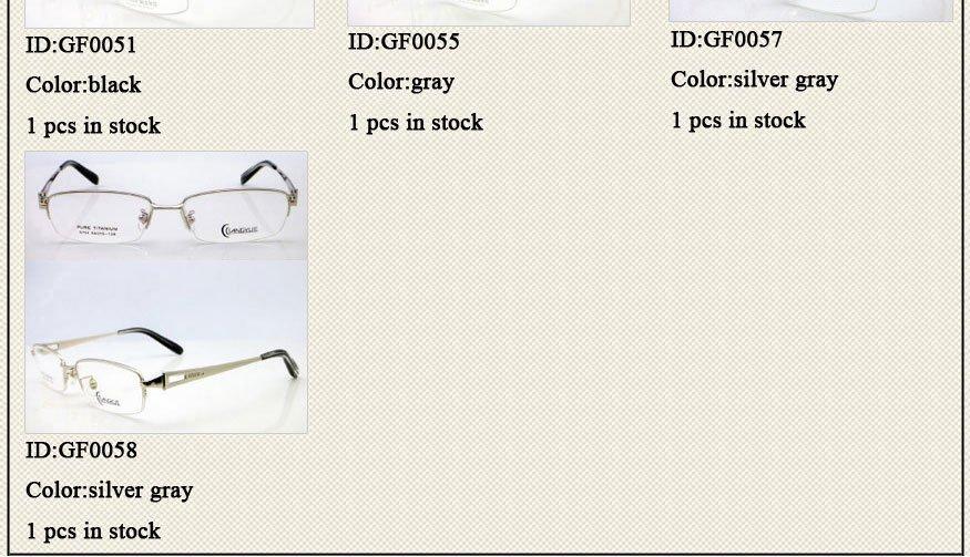 Ray Ban Junior Eyeglass Frames FREE SH Ray-Ban Kids Frames ON