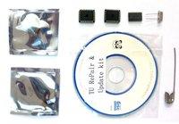 Инструменты для ухода за салоном авто Tacho Universal V2008.01 Update& Repair Kit Never Locking Again