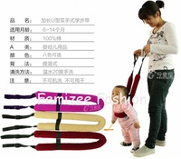 Поводки, Кенгуру Hot Baby 4 Style 18Colors Toddler Harness Walk Learning Assistant Walker/Kid walking Assistant/baby safty harness