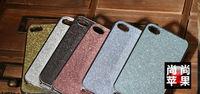 Чехол для для мобильных телефонов new product Mobile phone cases for iphone 5 4s PHONE protector case