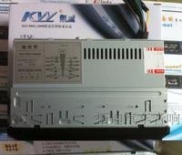 Car mp3 trainborn mp3 car card machine usb flash drive machine band radio usb flash drive player