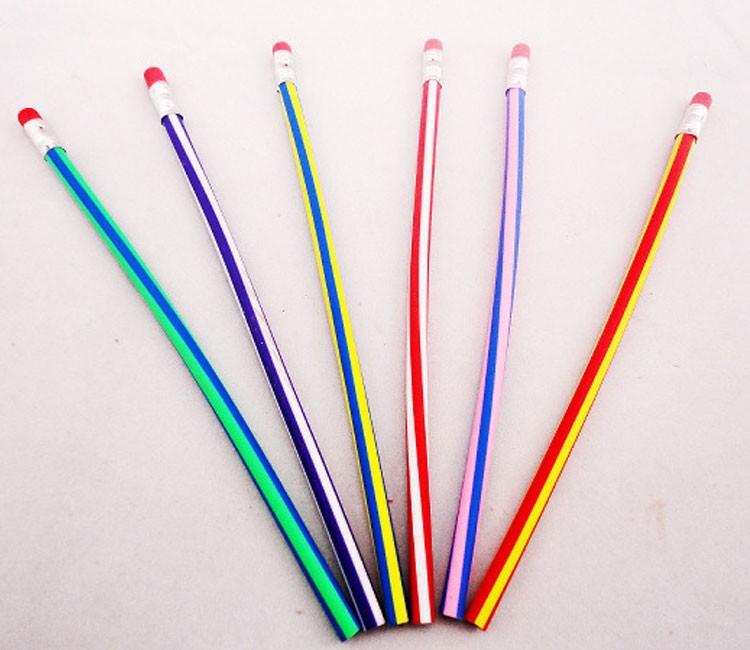 soft pencil (2)