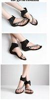 Женские сандалии quality fashion Platform Pumps Sexy Heels shoes Lady Shoes Dilys store X1013