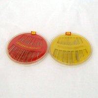 Товары для Вышивки и Шитья 12colors thread, Sewing Kit, 10set/lot