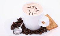 5Bar 3l Espresso Coffee Maker