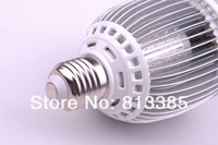 Энергосберегающая лампа 9W LED ball steep light new NET power globe Ball steep light LED Bulbs Lamp Lighting