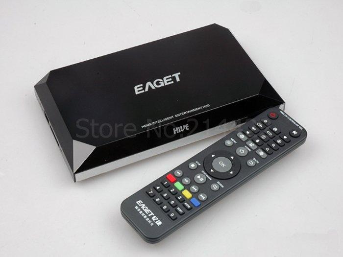 EAGET H9