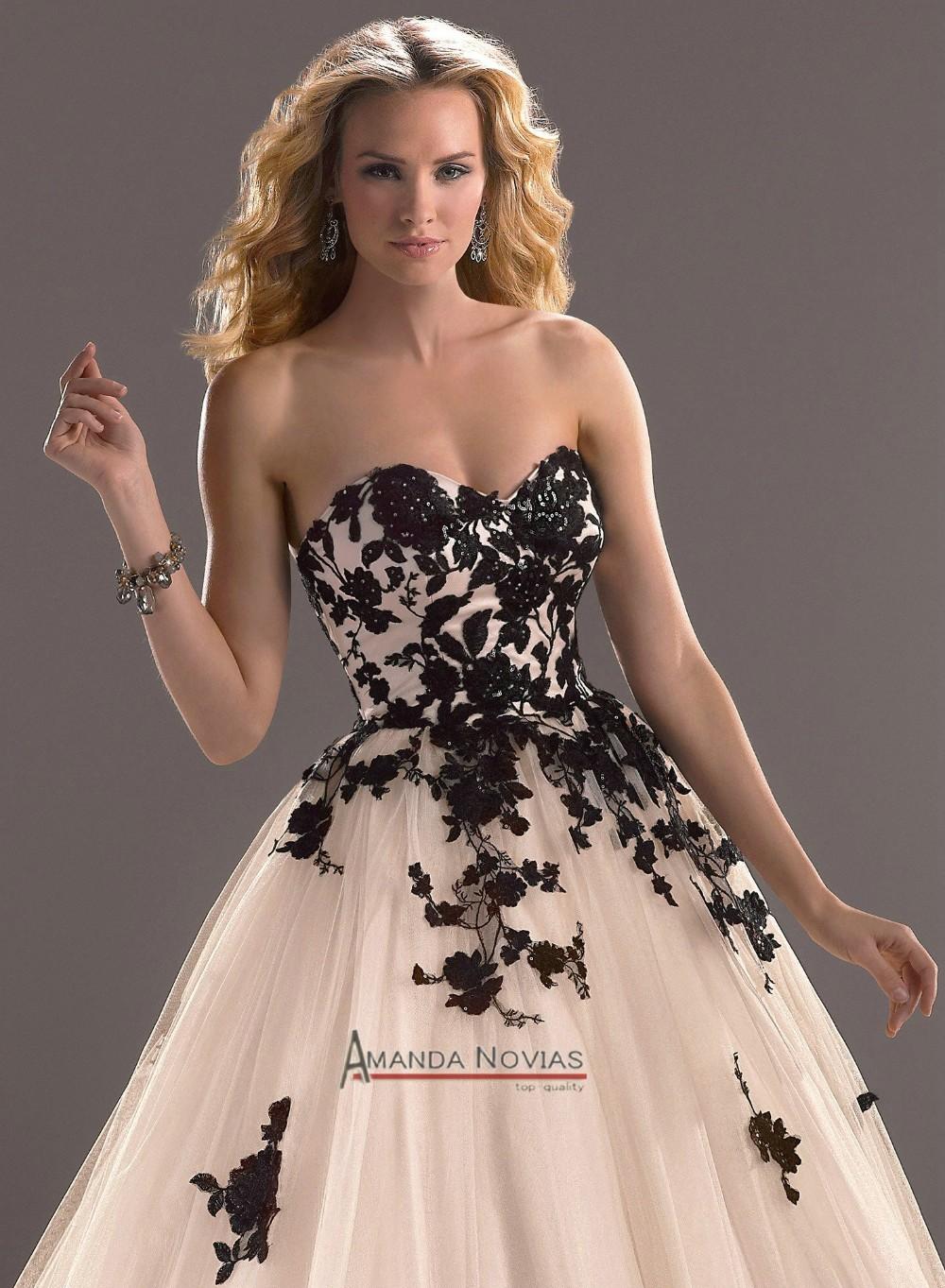 Свадебное платье с влагалищем 1 фотография