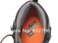 Мужская обувь для туризма Merrell ,