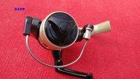 Катушка для удочки 1pcs Superior Baitrunner Carp spinning Fishing Reel JY700 3BB+1RB 4.4:1 spinning reel