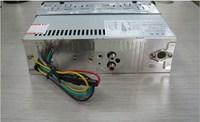 Автомагнитола FM MP3 USB SD controlNew