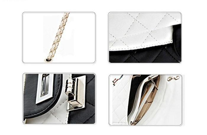 2013 HOT! Free Shipping Leather Fashion Luxury Lady Ladies Women's