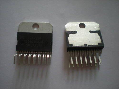 2 шт. за лот микросхема