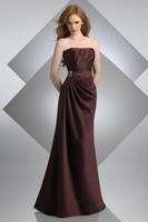 Платье для подружки невесты ! 2/8 10 12/16 18 QB927624