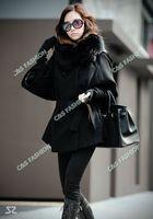 Женская одежда из шерсти TOP BRAND 810 ,  CS-810