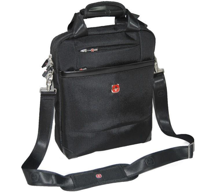 Wenger Swiss Army Shoulder Bag 86