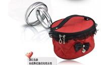Дорожная сумка  M-1