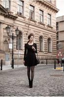 Женское платье Fantastic Dress ! ! LB001Sweet &