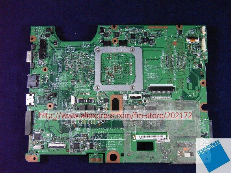 compaq presario v3000 cto notebook pc. Compaq Presario CQ50-100ED