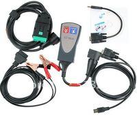 Оборудование для диагностики Lexia3