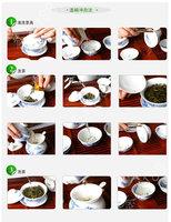 Кофе и чайные сервизы