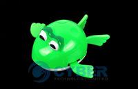 Детская плюшевая игрушка Brand new 10pcs/Lot 5824#