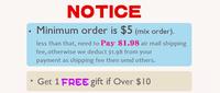 (Minimum order $5)Mini Card Style 3x&6x Glass LED Illuminated Eye Magnifier Magnifying HLB-21515