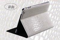Чехол для планшета Happybuy Standable ipad 4 /3 /2 , 4 PR-1223