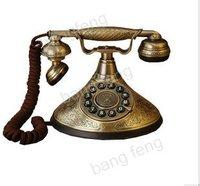 Голосовые телефоны