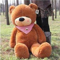 Кукла 800 /lovers loveybz-035d