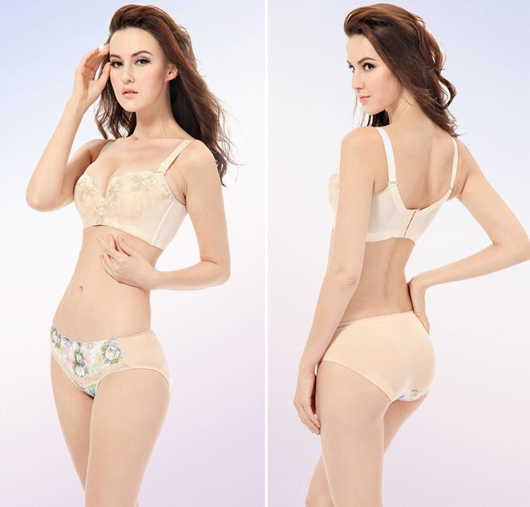 Underwear Women 2013 Women 2013 Sexy Underwear