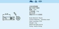 Преобразователь ламп FULL MATCHER 10 G4 SSA ABS G4 G4 lampcrystal