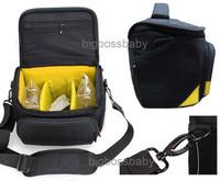 Сумка для видеокамеры Nikon DSLR D5200 D5100 D7100 D7000 D800E D700 D600 D300S D90 D60