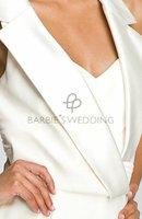 Свадебные платья Барби в свадебных wds010036