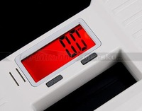 Домашние весы 150 X 0.1Kg Multipurpose Personal Portable Digital Bathroom Health Body Weight Scale