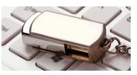 USB-флеш карта usb , 16GB 32GB 64GB usb 2.0 /stick u, 1pcs/lot
