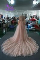Вечернее платье Zhenzhen Imag v/hr/096 HR-096