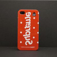 Чехол для для мобильных телефонов iphone 5