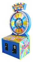 Запчасти для игровых автоматов 3 ! Multi ,  Sanwa , Zippy , GD-100F