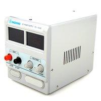 Регулятор напряжения DAZHENG ps/1503d PS-1503D