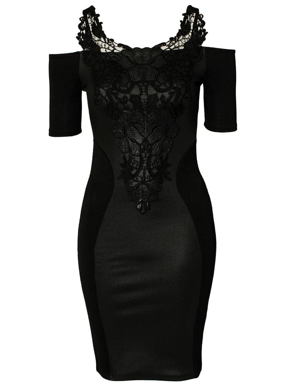 9039 bodycon dress (5)