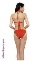 Женское бикини SMART+SEXY ,  162013
