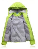 Мужской пуховик 2013 new autumn and winter men's sports and leisure down jacket coat adida winter coats for man fashion brand la jaqueta casual