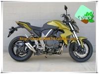 Выхлопная система для мотоциклов HodaCB1000R
