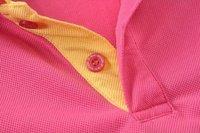 Женская футболка m l XL xXL